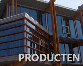 producten-glaswacht-versie3