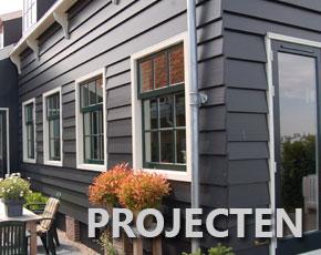 Projecten Glaswacht