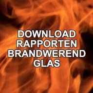 brandwerend_glas