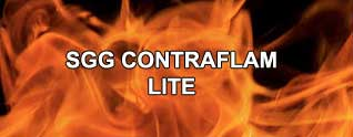 sgg-contraflam