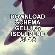 geluid_iso_glas