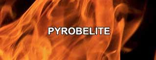 pyrobelite