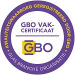 WT_GBO_vakcertificaat_logo_klein